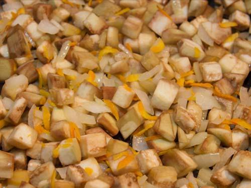 Котлета для бургера – кулинарный рецепт
