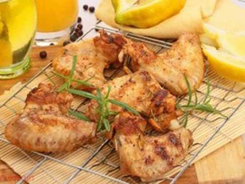 Рецепт рагу из кабачков с картофелем и мясом в духовке